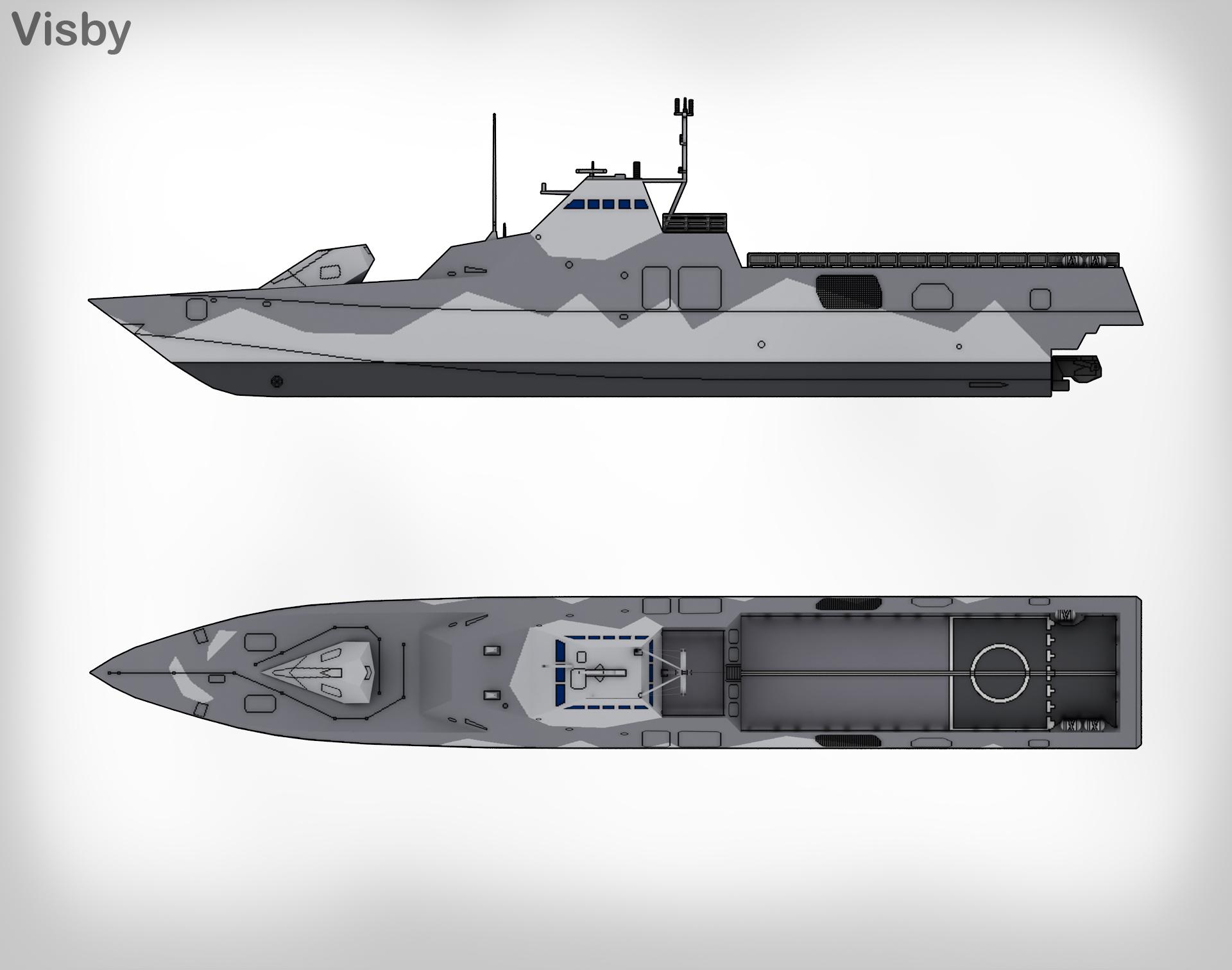 escort visby göteborg design